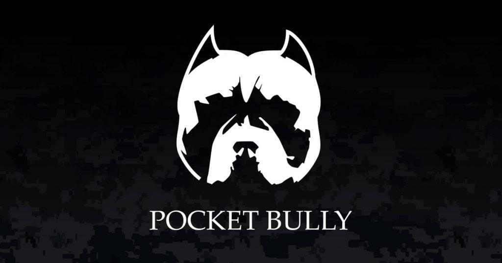 PocketBully.ca